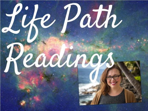 life-path-readings